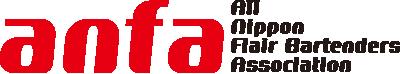 ANFA Retina Logo