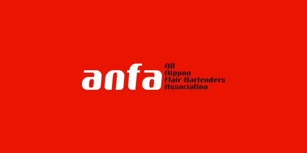 【2017年】ANFA アジアチャレンジ in 名古屋 大会成績