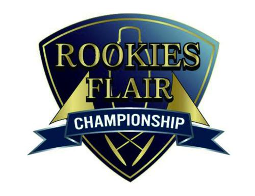 【2018年5月20日(日)開催】Rookies Flair Championship 2018