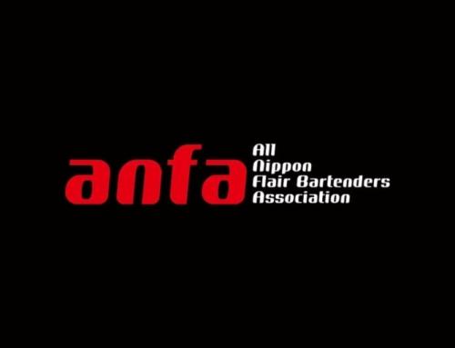 anfa審査員制度の改定