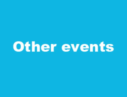 【その他のイベント】2019年4月14日(日)開催『ジャンキーナイト2019北海道予選 Round1』