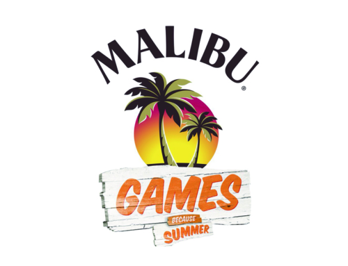 【2019年6月23日(日)開催】anfa 「MALIBU GAMES Flair Challenge 2019」