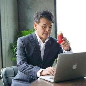 Aki Tanimoto