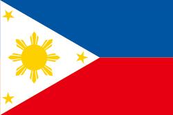 ABA PHILIPPINES
