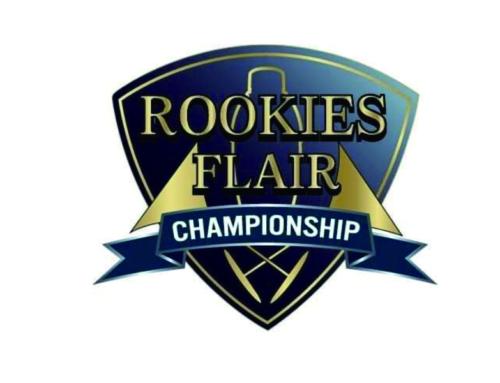 2019年11月04日(祝月)開催  anfa『Rookies Flair Championship 2019』