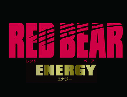 2019年11月24日(日)開催 anfa協力イベント『 RED BEAR ENERGY & Dart Bar Bee  Flair challenge  2019』