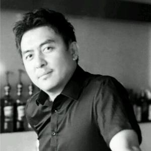 Shin Youngsu (신영수) Arthor