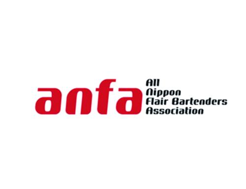 (重要)一般社団法人全日本フレアバーテンダーズ協会設立について